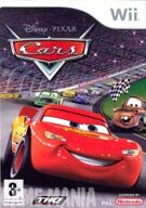 Cars product image