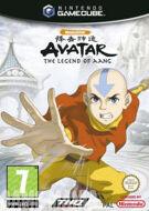 Avatar - De Legende Van Aang product image