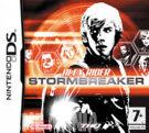Alex Rider Stormbreaker product image