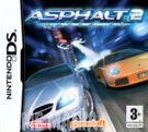Asphalt 2 - Urban GT product image