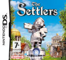 Settlers product image