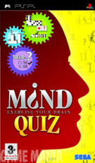 Mind Quiz - Exercise your Brain product image
