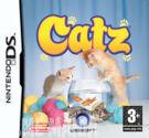 Catz product image