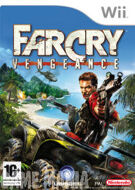 Far Cry - Vengeance product image