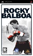 Rocky Balboa product image