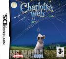 Charlotte's Web product image