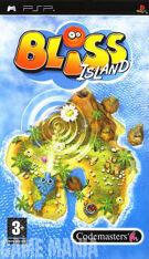 Bliss Island product image
