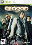 Eragon product image