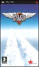 Pilot Academy product image