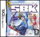 Snowboard Kids product image