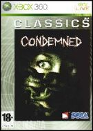 Condemned - Classics product image