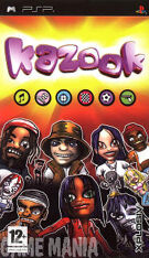 Kazook product image