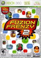 Fuzion Frenzy 2 product image