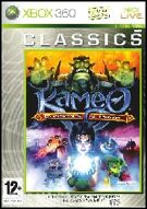 Kameo - Elements of Power - Classics product image