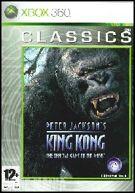 King Kong - Classics product image