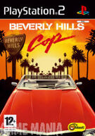 Beverly Hills Cop product image