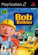 Bob De Bouwer - Eye Toy Game product image