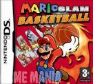 Mario Slam Basketball product image