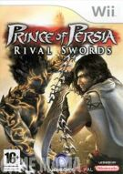Prince of Persia - Rival Swords product image