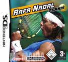 Rafa Nadal Tennis product image