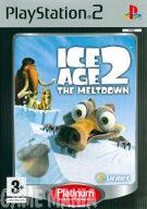 Ice Age 2 - Platinum product image