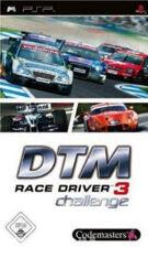 DTM Race Driver 3 Challenge product image