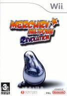 Mercury Meltdown Revolution product image
