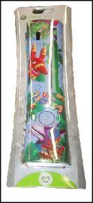 Xbox 360 Faceplate Viva Piñata product image