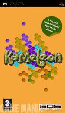 Kameleon product image