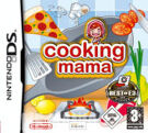 Cooking Mama product image