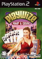 Playwize Poker & Casino product image
