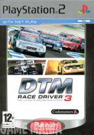 DTM Race Driver 3 - Platinum product image