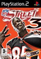 NFL Street 3 product image
