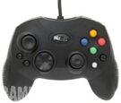 Xbox Controller Mini - Bigben product image