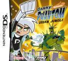 Danny Phantom - Urban Jungle product image