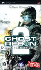 Ghost Recon - Advanced Warfighter 2 product image