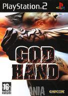God Hand product image