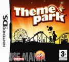 Theme Park product image