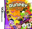 Gunpey product image