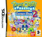 Tamagotchi Connexion Corner Shop 2 product image