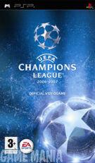 UEFA Champions League 2006 - 2007 product image