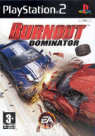 Burnout Dominator product image