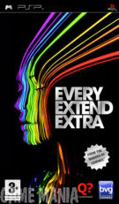 Every Extend Extra product image