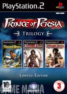 Prince of Persia Trilogy product image