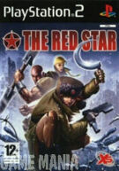 Red Star product image