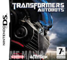 Transformers Autobots product image