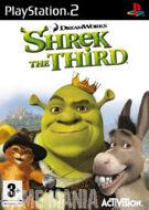 Shrek De Derde product image