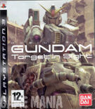 Mobile Suit Gundam - Target in Sight product image