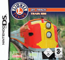 Lionel Trains on Track product image