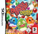 Bubble Bobble Double Shot product image